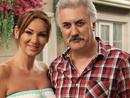 Pınar Altuğ ile Tamer Karadağlı ekranlara geri dönüyor