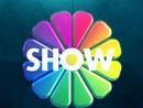 Show Tv'de reyting depremi! Hangi dizinin fişi çekildi?