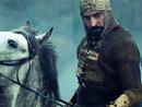 Mehmed: Bir Cihan Fatihi'nin yayın tarihi belli oldu
