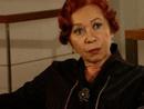 Ünlü oyuncu İstanbullu Gelin kadrosunda! Yeni imajı bomba
