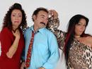 Binnur Kaya'nın yeni dizisi belli oldu! Ufak Tefek Cinayetler'in oyuncusu da kadroda