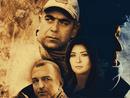 Nöbet dizisinin kadrosuna hangi ünlü oyuncu katıldı?