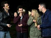 Show Tv'nin iddialı dizisi için tehlike çanları çalıyor
