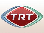 TRT'de hangi sevilen dizinin yayın günü değişti?