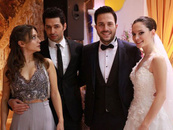Aşk ve Gurur'un 3 bölüm sonra yayın günü değişti!..
