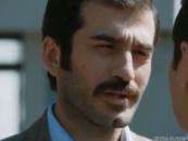 Sevda Kuşun Kanadında'da Muhsin Yazıcıoğlu sahnesi