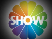 Show TV'nin Nöbet dizisine flaş isim!