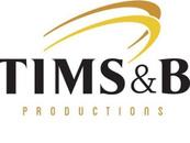 Tims&B'den yeni dizi projesi! Başrol için bakın kim düşünülüyor?