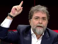 Ahmet Hakan yine