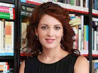 Günün köşe yazarı Nagehan Alçı