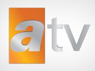 ATV Haber'e 'Eş Haber Koordinatörü' atandı...