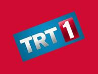 TRT tarihinde bir ilki başardı