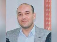 Kerkük'te IŞİD'li keskin nişancı Türk gazeteciyi öldürüldü