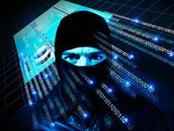 İnternete dev siber saldırı savuşturuldu!