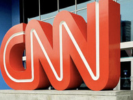 CNN'de patron değişikliği!