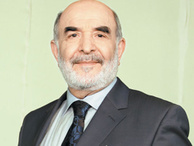 Ali Bulaç'ın tutuklanması yanlış ama!..