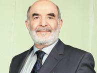 Günün köşe yazarı Ahmet Taşgetiren
