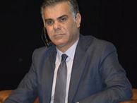 Günün muhabiri Süleyman Özışık