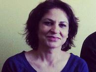 Gülcan Demirci günün muhabiri...