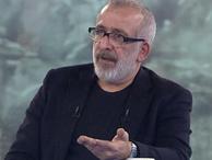 Ahmet Kekeç, Posta ile fena dalga geçti