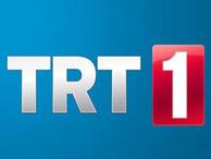 Günün Televizyon kanalı TRT 1...