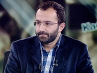 Günün yazarı Taha Kılınç