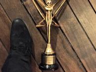 Altın Kelebek'te Diriliş krizi! Ödülü iade ettiler!