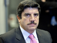 Yasin Aktay: Ahmet Hakan tarafın dibisin
