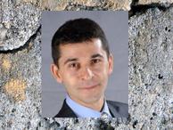 Günün muhabiri Bülent Sarıoğlu