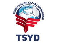 TSYD'nin kavgalı kongresi yarım kaldı