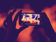 Reklamverenin dijital videoya ilgisi artıyor...