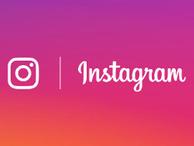 Ünlüler Instagram'da para basıyor
