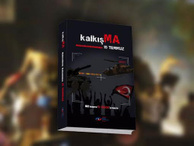 15 Temmuz'un tanığı habercilerden belgesel kitap