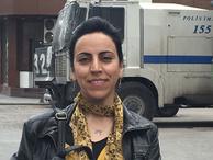 BBC Türkçe muhabiri Şirvan'da gözaltına alındı!