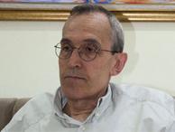 Mustafa Balbay iddianameyi savcıdan önce yazdı!