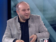 Salih Tuna'dan Mustafa Mutlu'ya Ulusal Kanal cevabı