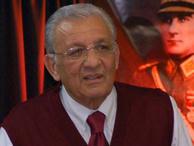 Alev Coşkun, Mustafa Balbay şimdi mutlu musunuz?