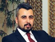 Osman Özgan kazandı