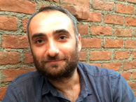 Perinçek yazdı, İsmail Saymaz bombaladı!