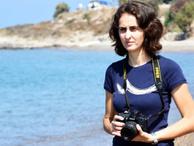 Aylan Kurdi fotoğraflarına BM'den büyük ödül