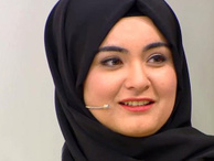 Milliyet yazarı: Hanife'den sürpriz gelebilir!