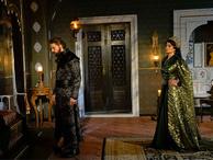 Muhteşem Yüzyıl Kösem 2. sezon 5. bölüm 2. fragmanı