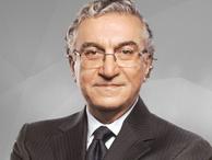 Mehmet Y. Yılmaz'dan İsmail Saymaz'a destek