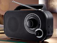 Kasım ayının en çok izlenen radyosu hangisi?