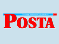 Posta'nın iki deneyimli ismi emekliliğini istedi!