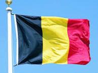 Belçika, PKK'nın haber ajansı müdürünü serbest bıraktı