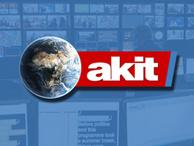 Akit TV'ye Hayati Yazıcı cezası...