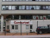 Cumhuriyet'in kantincisi Cumhurbaşkanına hakaretten tutuklandı