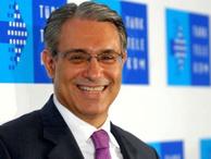 Türk Telekom, AB'nin 5G yönetimine girdi