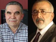 Ahmet Kekeç - Kazım Güleçyüz kavgası büyüyor